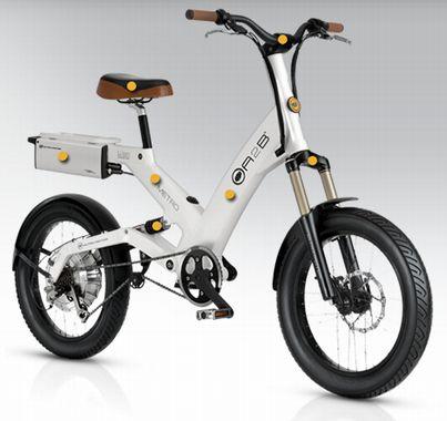 つまり フル 電動 自転車 ...