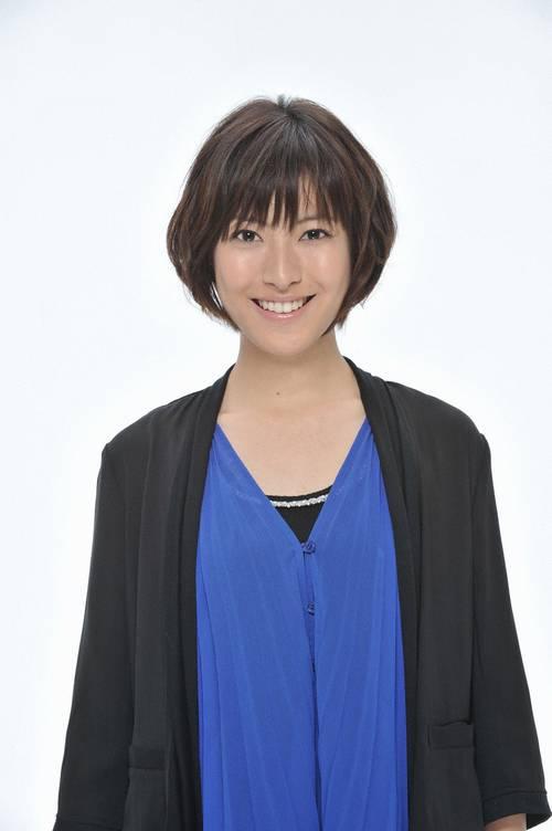 瀧本美織の画像 p1_2