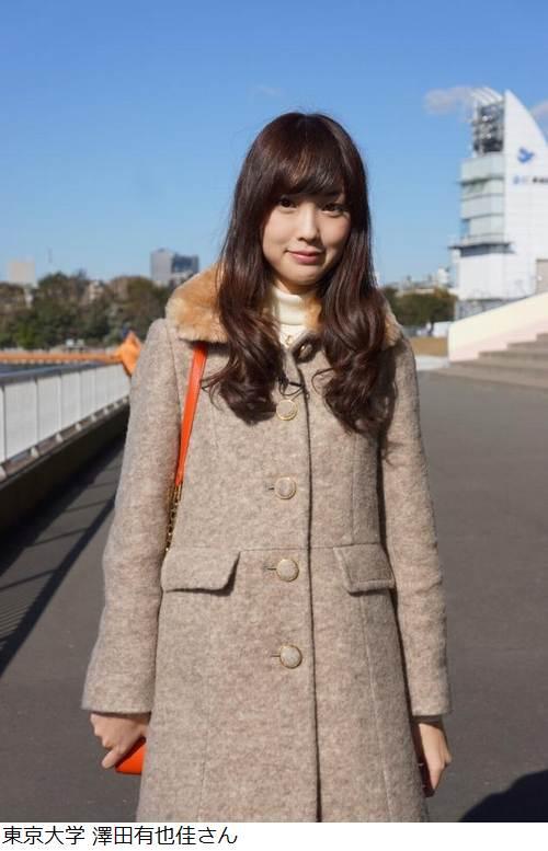 澤田有也佳の画像 p1_29