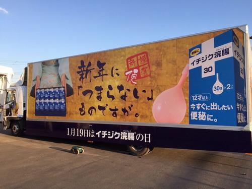 【尻穴】アナルスレ101【アヌス】 [無断転載禁止]©bbspink.com->画像>364枚