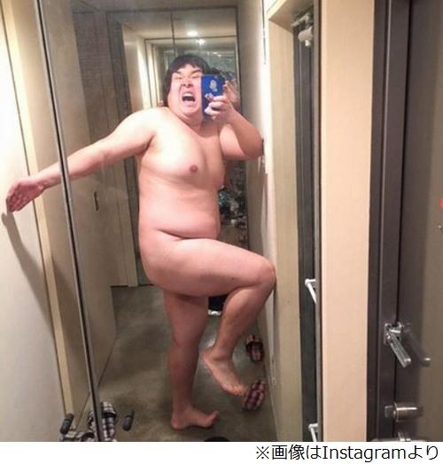 むしゃぶりつきたくなるカラダの女 52人目 [無断転載禁止]©bbspink.comxvideo>1本 YouTube動画>2本 ->画像>1354枚